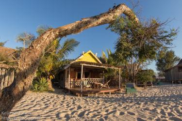 Yöpaikka, Belo sur mer