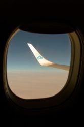 Lentokone_HDR1