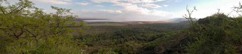 Manyara_Panorama1