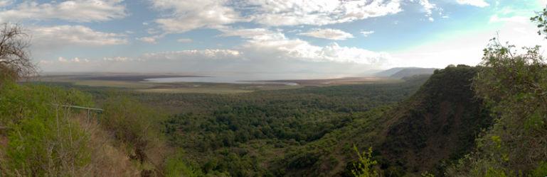 Manyara_Panorama2