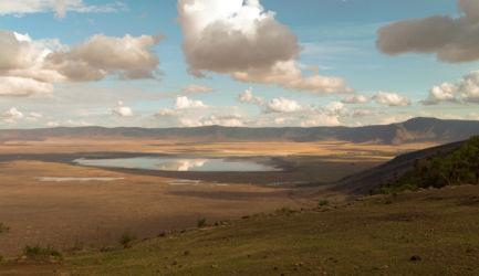 Ngorongoro_HDR1