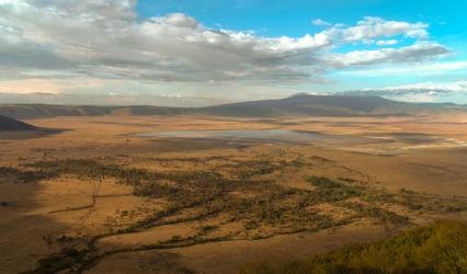 Ngorongoro_HDR2