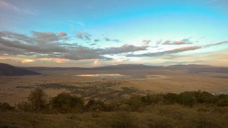 Ngorongoro_HDR3
