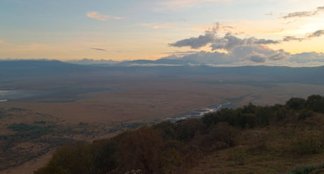 Ngorongoro_HDR4