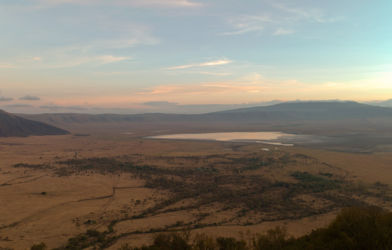 Ngorongoro_HDR5