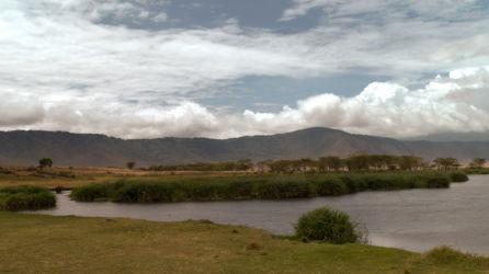 Ngorongoro_HDR7
