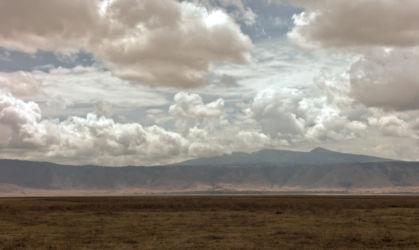 Ngorongoro_HDR8