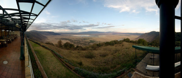 Ngorongoro_Panorama1