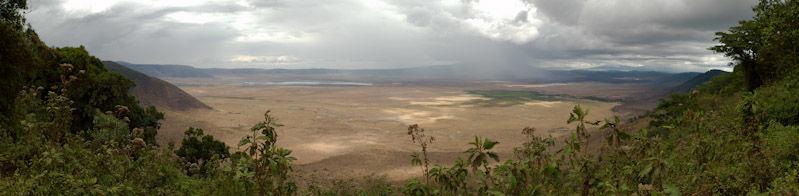 Ngorongoro_Panorama2