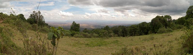 Ngorongoro_Panorama3