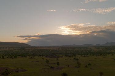 Serengeti_HDR1