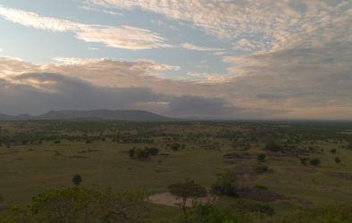 Serengeti_HDR2