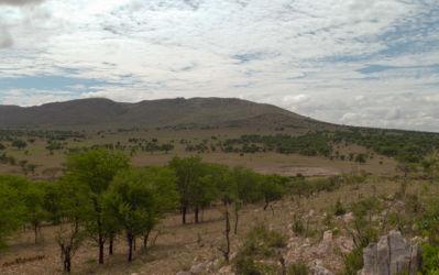 Serengeti_HDR6