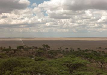 Serengeti_Naabi_HDR12
