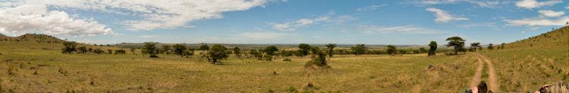 Serengeti_Panorama1