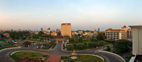 phnom_penh_hotelli