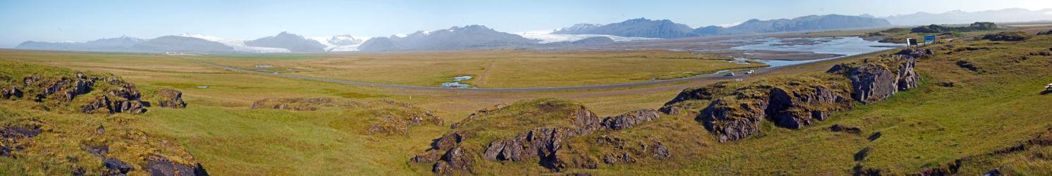 vatnajokull_panorama
